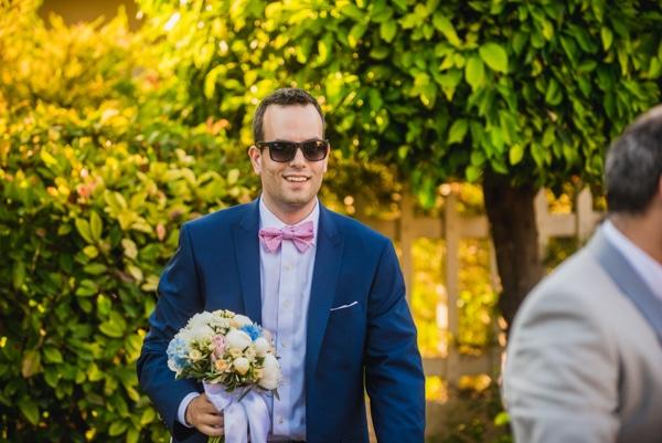καλοκαιρινος-γαμος-αθηνα (4)
