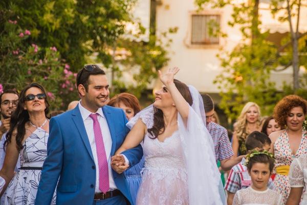 καλοκαιρινος-γαμος-αθηνα (5)