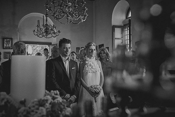 καλοκαιρινος-γαμος-σκιαθος-(3)
