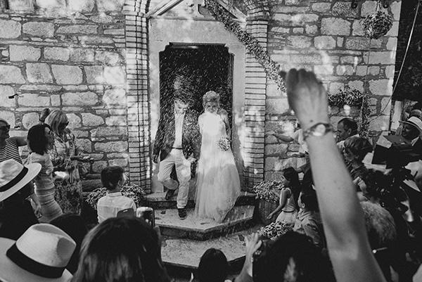 καλοκαιρινος-γαμος-σκιαθος-(5)