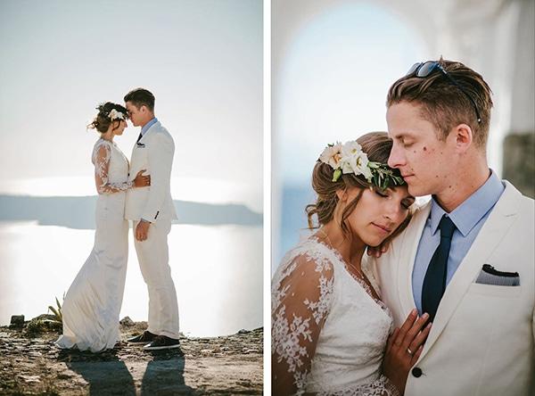 καλοκαιρινος-γαμος-στην-Σαντορινη (1)