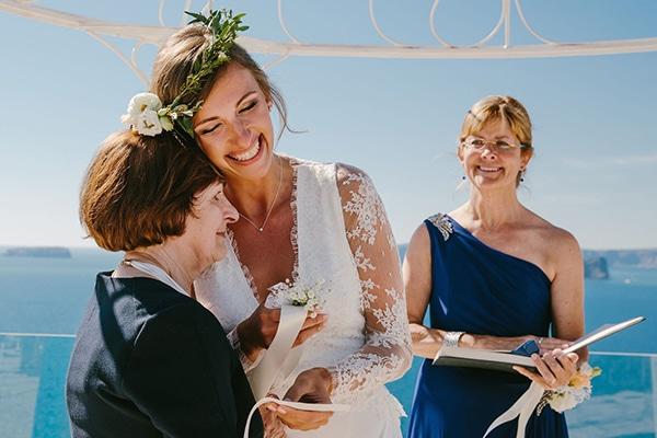 καλοκαιρινος-γαμος-στην-Σαντορινη (3)