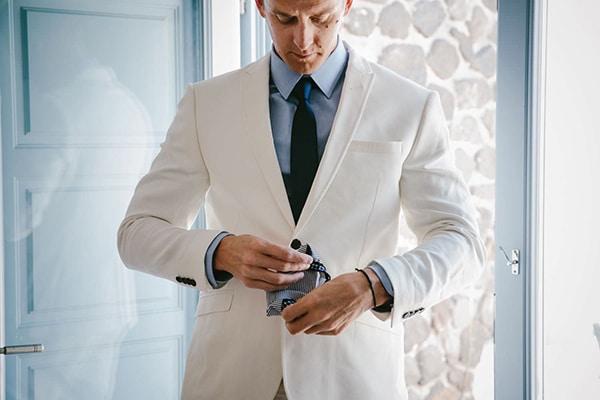 λευκο-κοστουμι-γαμπρου