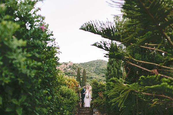 μονεμβασια-γαμος (2)