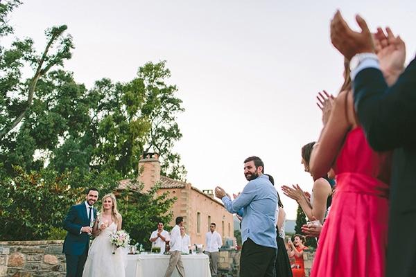 μονεμβασια-γαμος (4)