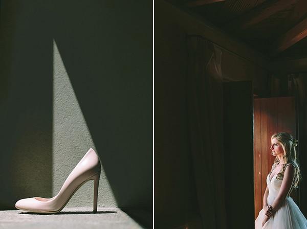νυφικα-παπουτσια-dior