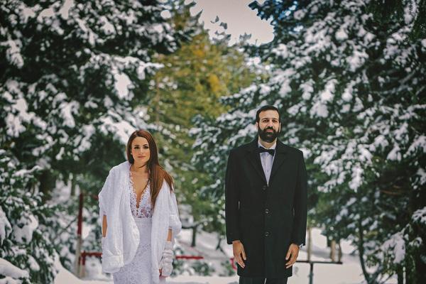 νυφικο-γαμος-χειμωνας (1)