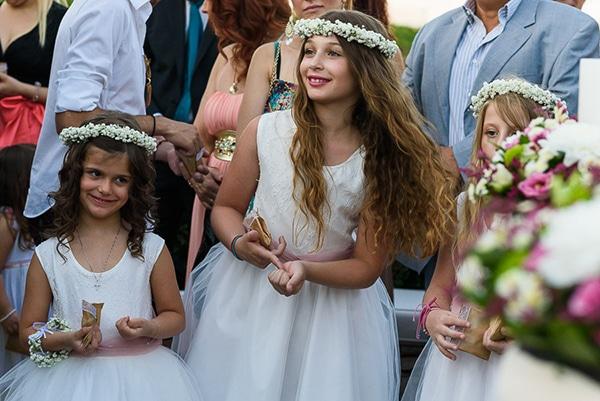 παρανυφακια-γαμος