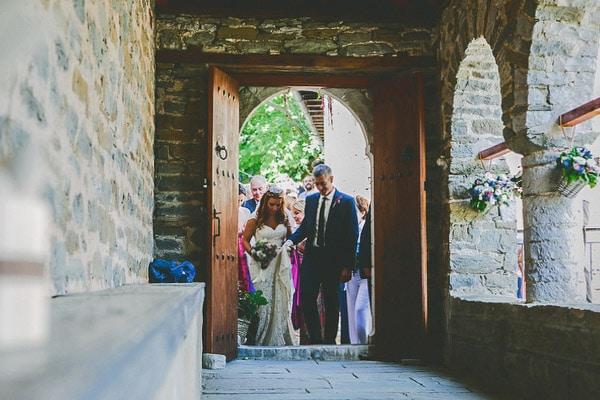 πετρινη-εκκλησια-γαμος