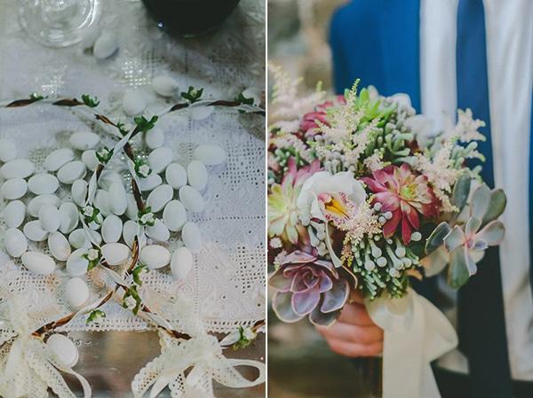 στεφανα-λουλουδια-γαμου