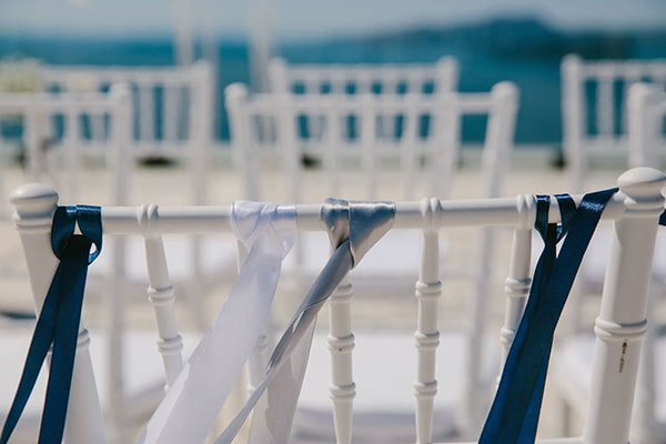 στολισμος-καρεκλας-γαμος