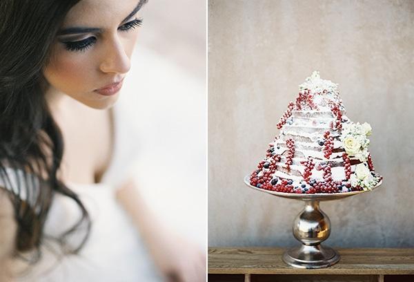 τουρτα-γαμου-naked-cake