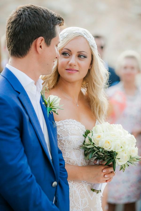 φθινοπωρινος-γαμος-στη-ροδο (1)