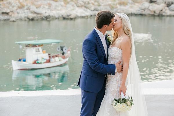 φθινοπωρινος-γαμος-στη-ροδο