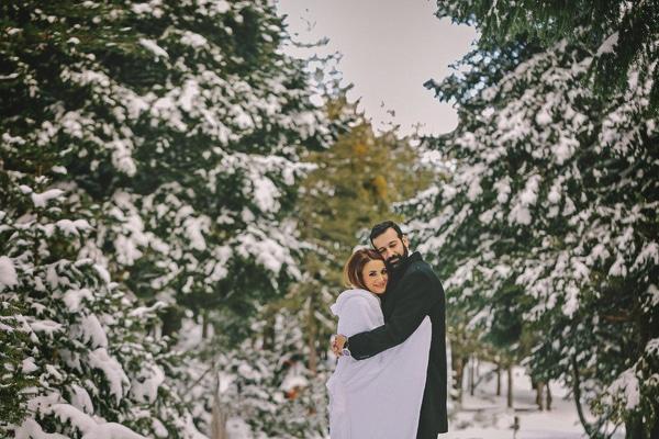 φωτογραφηση-επομενης-μερας-χιονια (2)