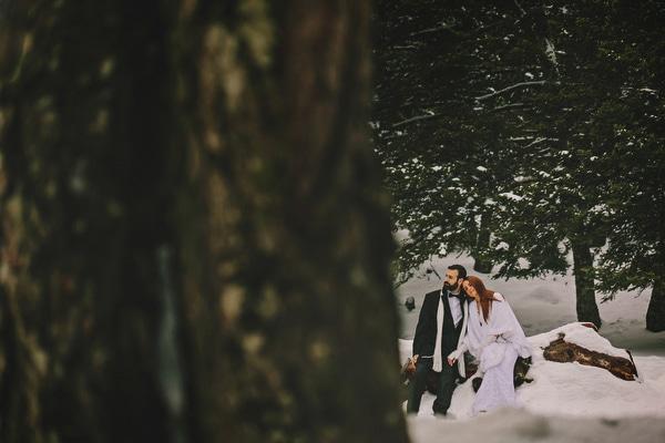 φωτογραφηση-στα-χιονια-γαμος (1)