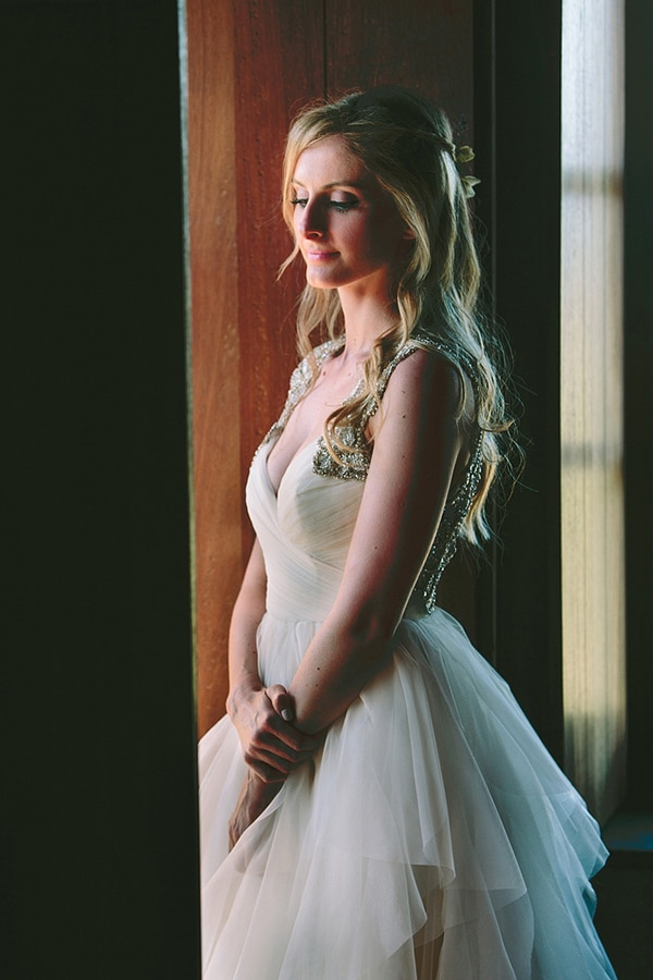 Hayley-paige-wedding-dress (2)