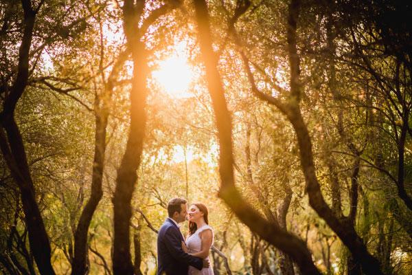 Beautiful vintage wedding |  Μαρία & Βασίλης
