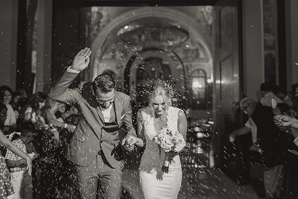 black-and-white-wedding-photos