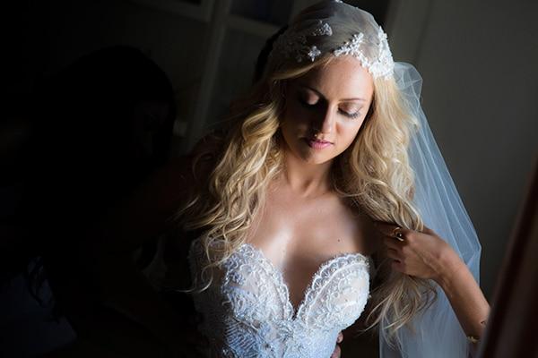 bridal-cap-accessory