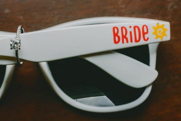 bride-γυαλια-ηλιου