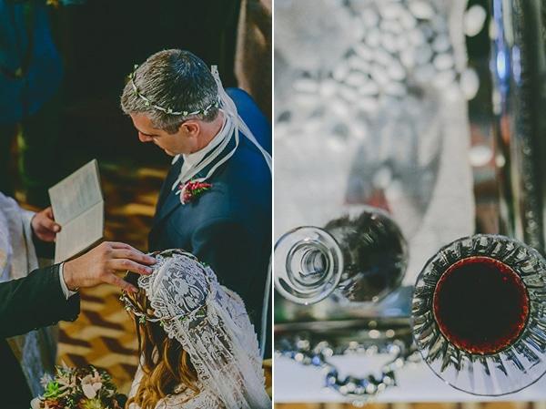 mountain-wedding (1)