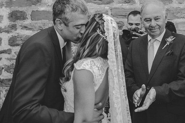 mountain-wedding (3)