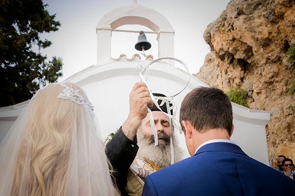 rhodes-wedding (4)