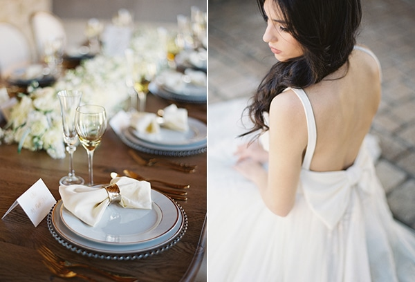 wedding-inspiration-ideas