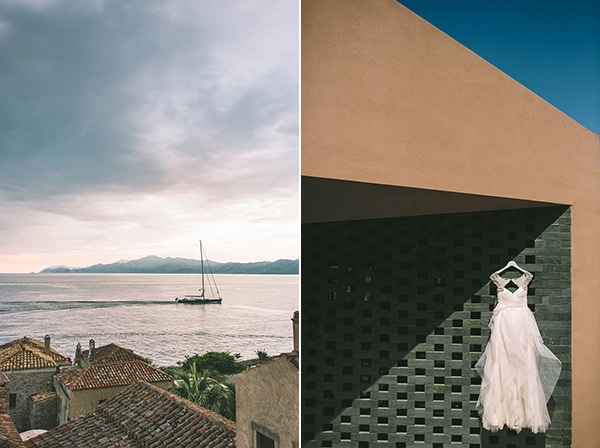 wedding-monemvasia (1)