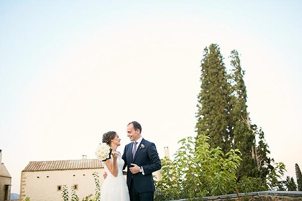 γαμος-κινστερνα (3)