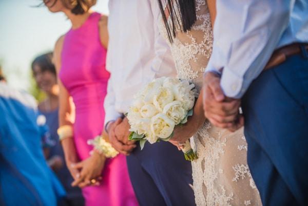 γαμος-με-χρωματα-το-καλοκαιρι (1)
