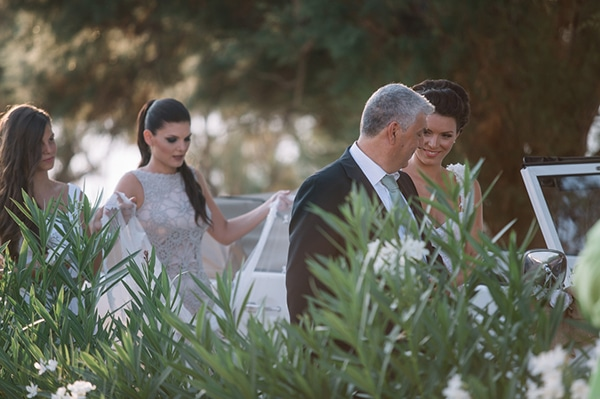 γαμος-στην-κρητη (2)