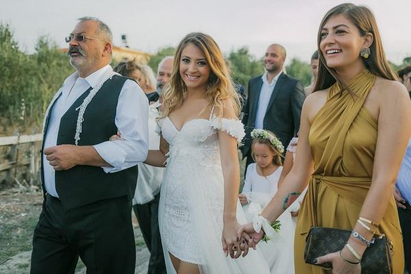 γαμος-στην-κρητη (5)