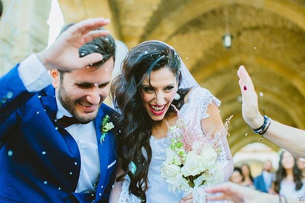 γαμος-στη-λαρνακα (1)
