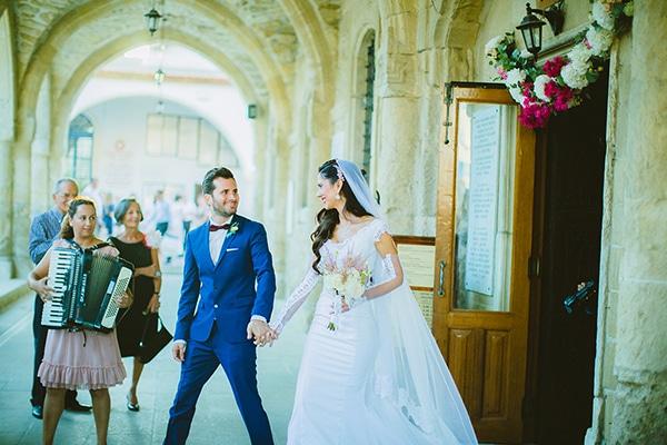 γαμος-στη-λαρνακα