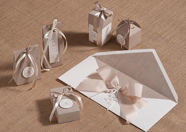 ιδεες-μπομπονιερες-κουτακια (1)