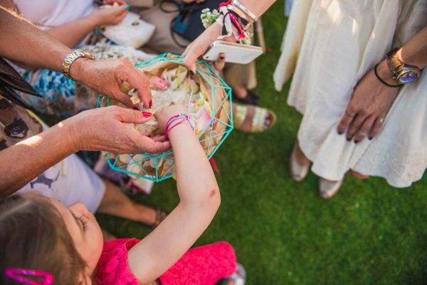 καλοκαιρινος-γαμος-με-χρωματα (2)