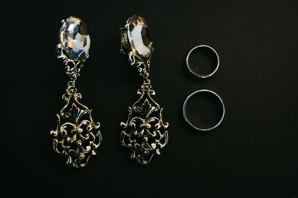 κοσμηματα-γαμου (2)