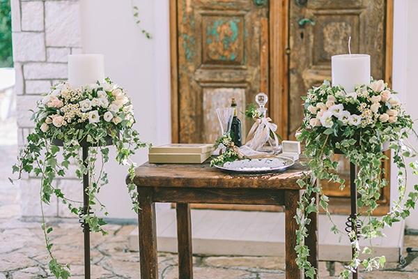 λαμπαδες-γαμου-διακοσμηση