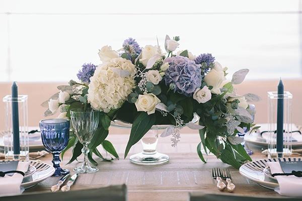 λουλουδια-γαμου-ορτανσιες