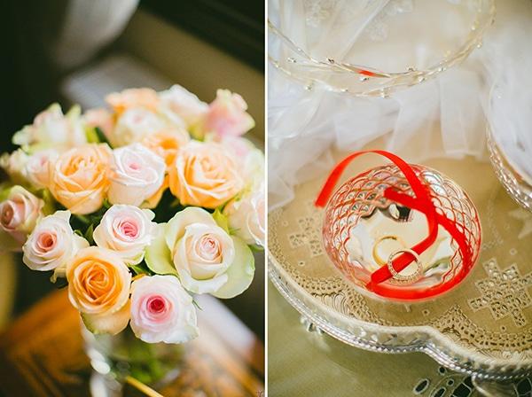λουλουδια-γαμου