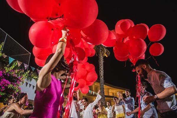μπαλονια-γαμος