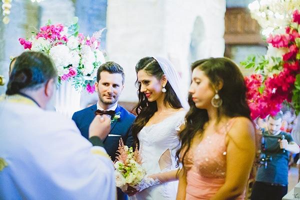 μπουκαμβιλιες-γαμος