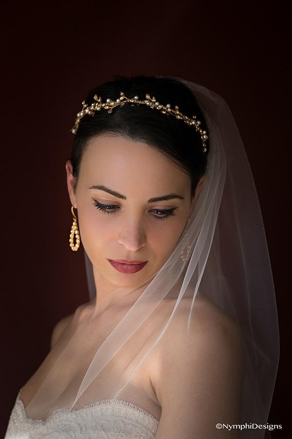 πεπλο-για-τη-νυφη