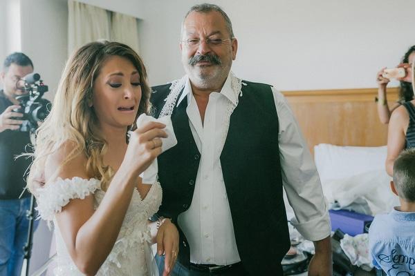 προετοιμασια-νυφης-ξενοδοχειο (1)