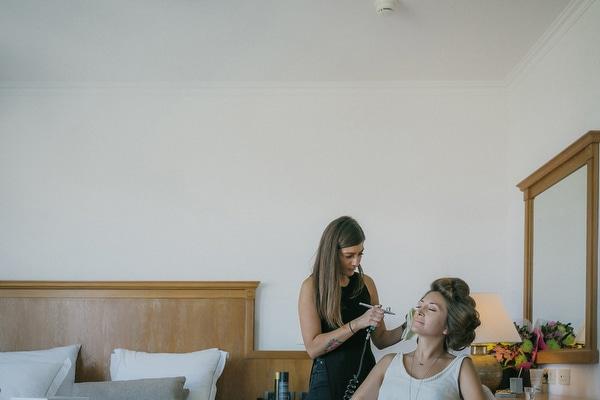 προετοιμασια-νυφης-ξενοδοχειο (2)