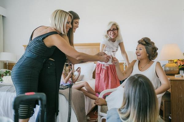 προετοιμασια-νυφης-ξενοδοχειο (3)