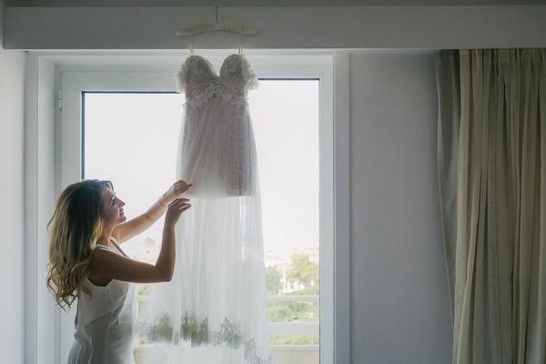 προετοιμασια-νυφης-ξενοδοχειο (4)