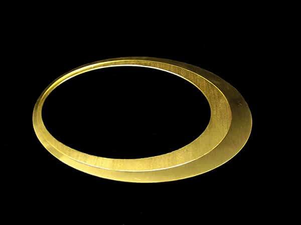 στεφανα-γαμου-με-χρυσο (2)